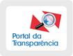 Portal da Tranparência
